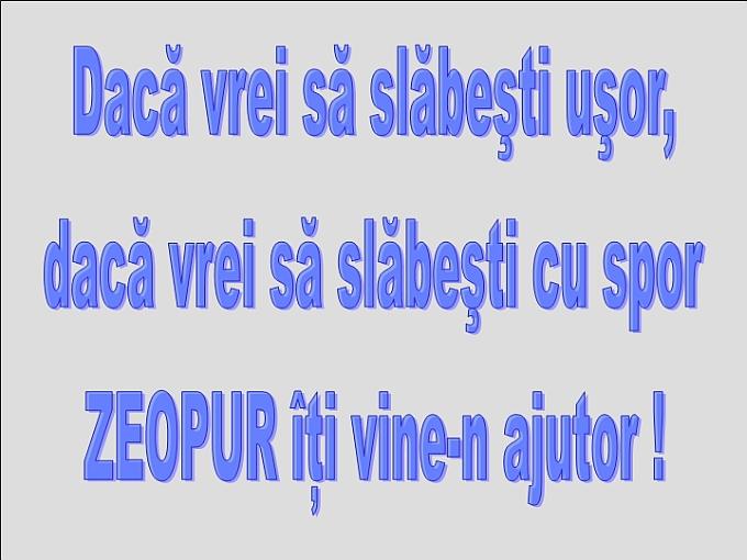 sloganuri pentru pierderea în greutate 2020)