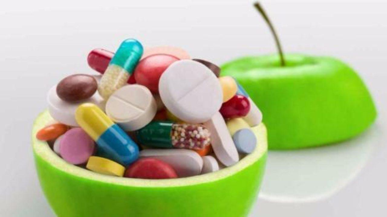 obiectiv de asistență medicală pe termen scurt pentru pierderea în greutate)