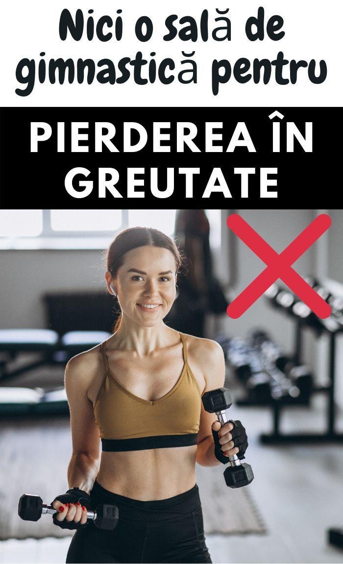 lipidele te ajută să slăbești sunt rxbars sănătoși pentru pierderea în greutate