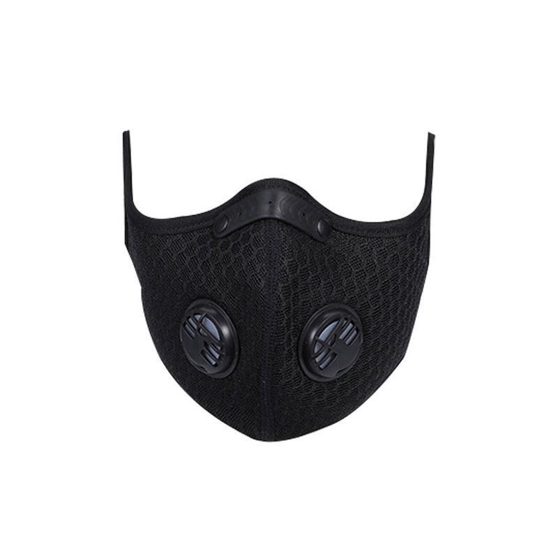 masca de altitudine pentru pierderea in greutate