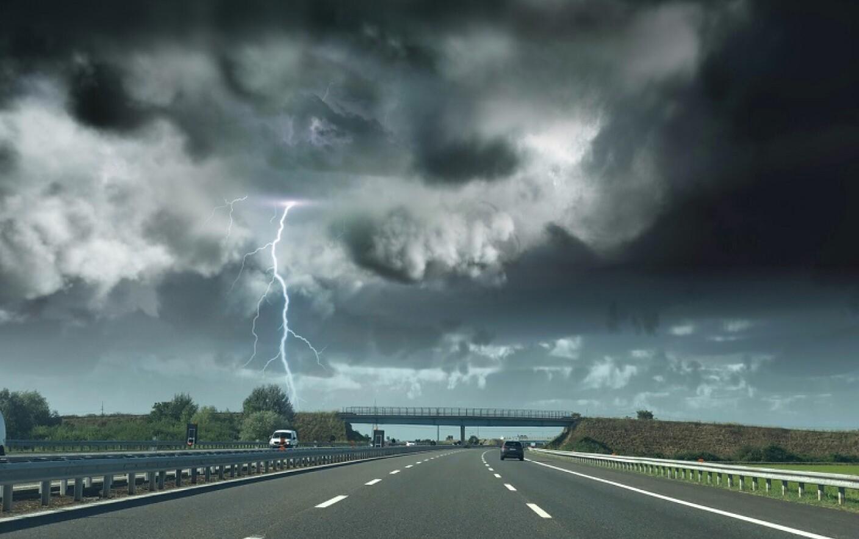 furtuna de slabire