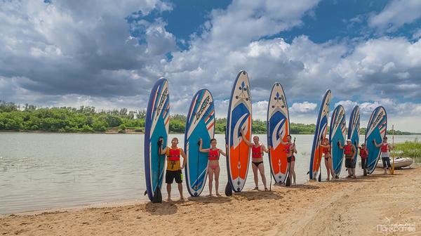 vă poate ajuta surfing să vă pierdeți în greutate