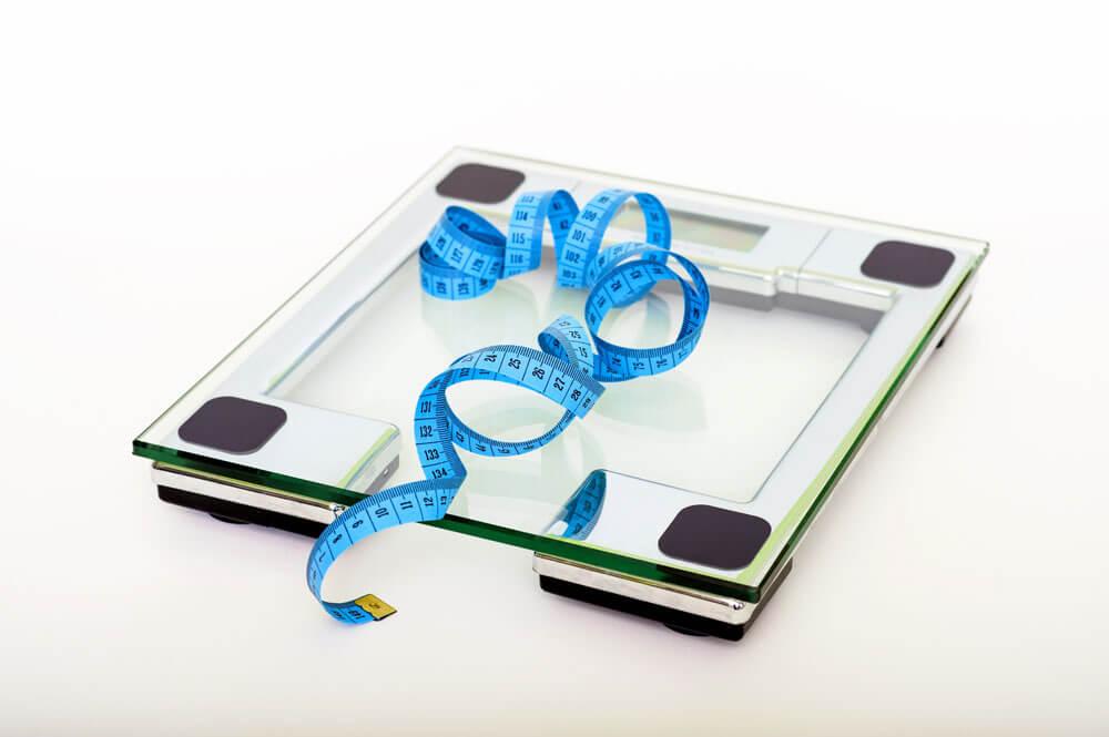scădere în greutate la 30 de ani