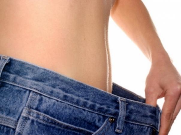 Ce ar trebui sa faca de urgenta varstnicii care pierd din greutate neasteptat - studiu