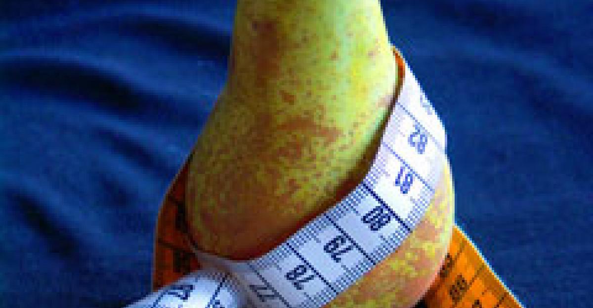 scădere în greutate port perry