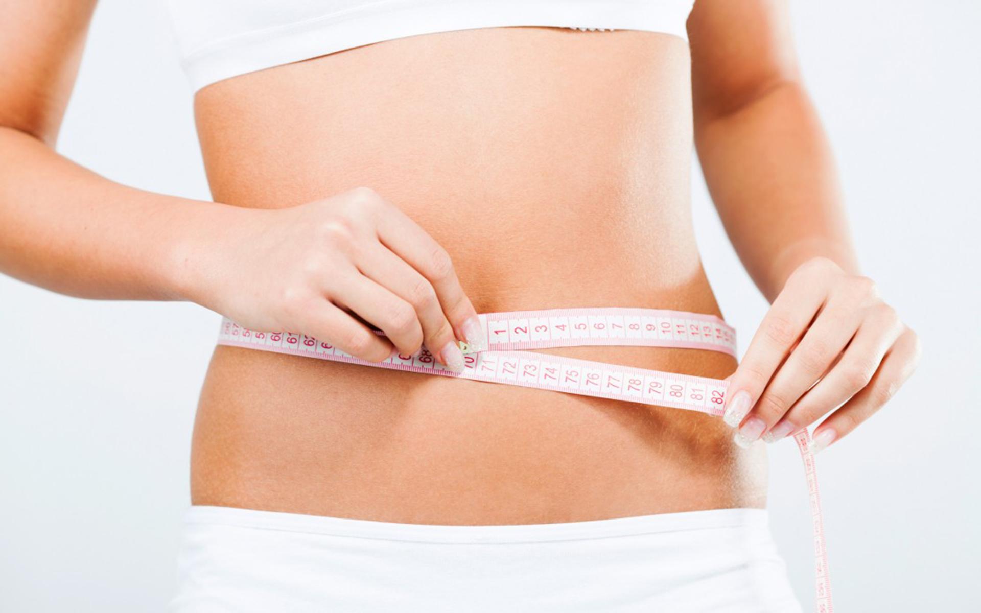 cel mai bun mod simplu de a pierde în greutate sanatoriu pentru pierderea in greutate
