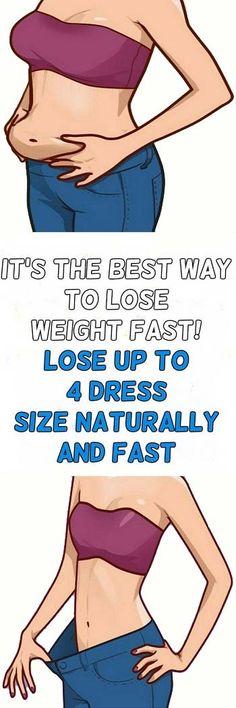 Dieta cu de calorii/ zi - meniu pentru o saptamana