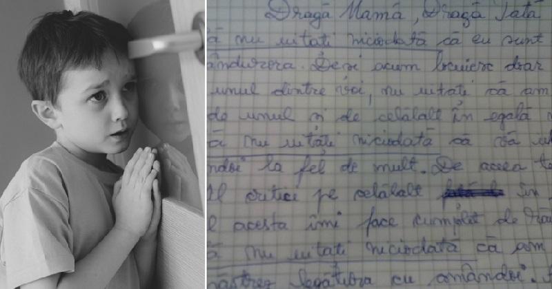 părinții pierderea unui copil poezii)