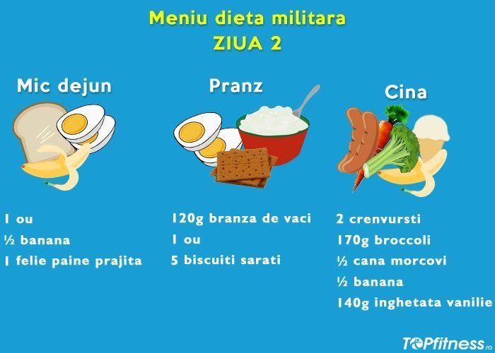 Beneficiile consumului de broccoli | alegsatraiesc.ro