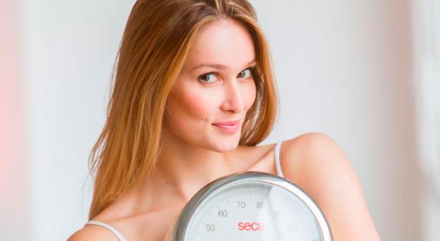 adulți din tabara de pierdere în greutate)