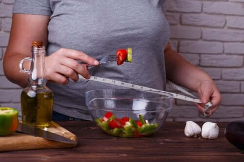 Dieta De 2 Saptamani