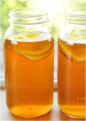 Ceaiul de Kombucha - indicatii si contraindicatii   Cold cures, Tea cups, Tea
