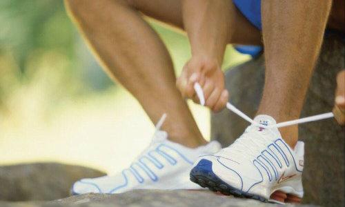 Metabolism, ce este un limbaj simplu și cum să-l îmbunătățești