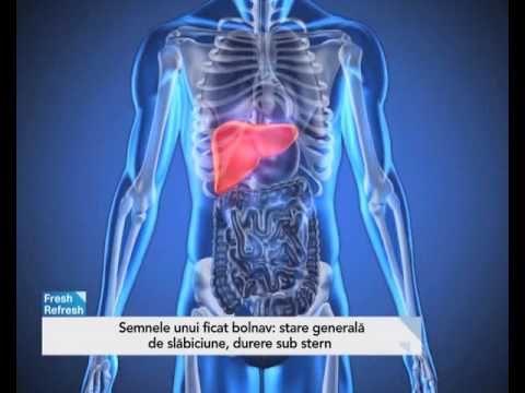 Stare de pierdere în greutate pa)