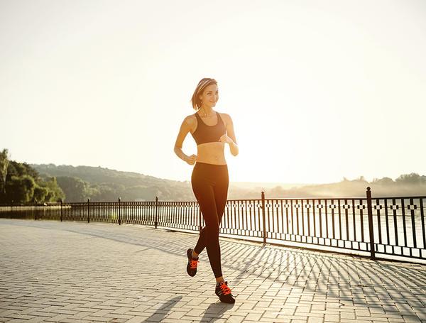 sfaturi foarte bune pentru pierderea în greutate pierde cât mai multă greutate în 3 săptămâni
