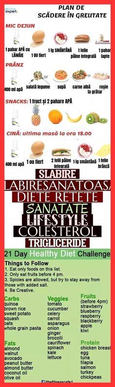 slăbește acum calea ușoară pierde în greutate rata metabolică