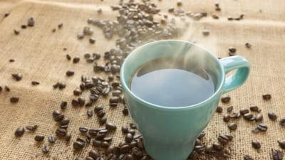 arderea grasimii de cafea