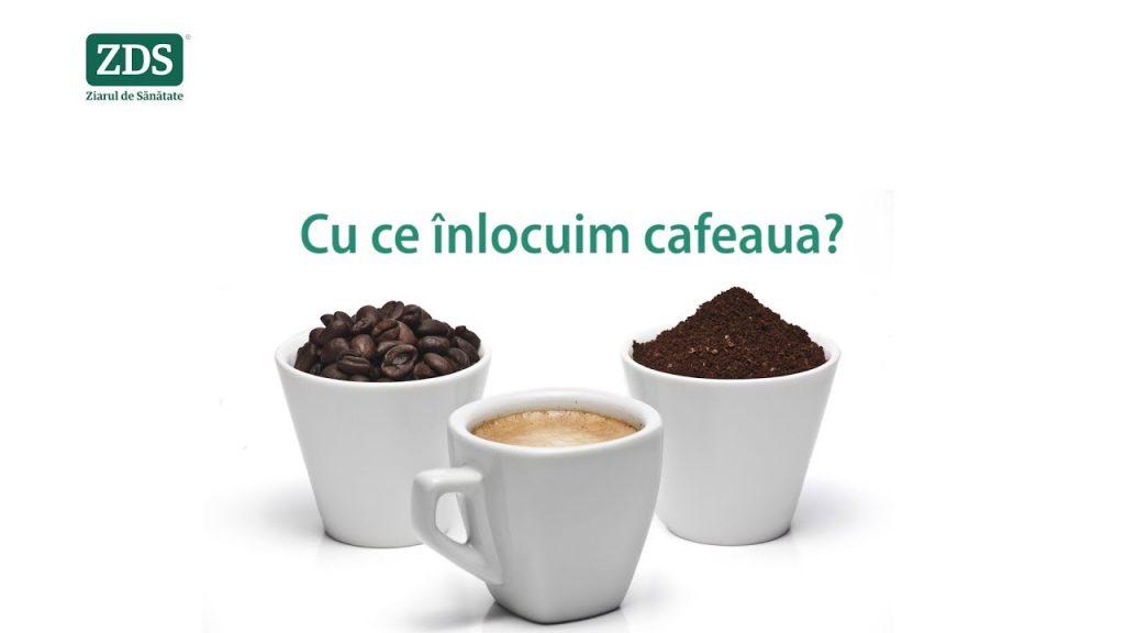 CâND ESTE CEL MAI BUN MOMENT PENTRU A BEA CAFEA? - FITNESS -
