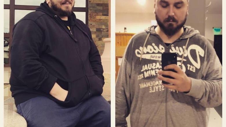 50 de moduri de a slabi pierdere în greutate zeus