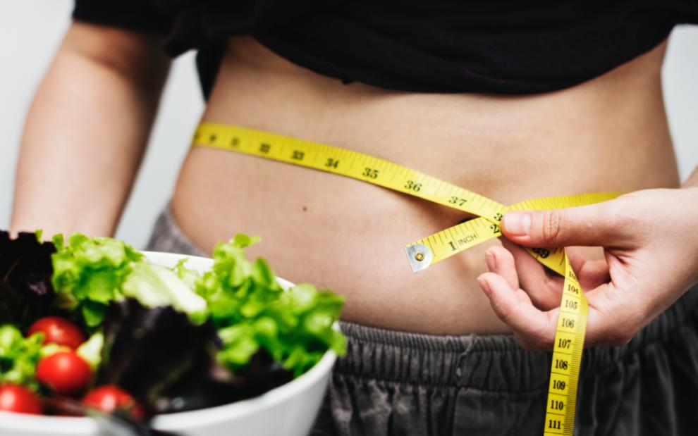 Cea mai bună dietă de slăbire în 2018