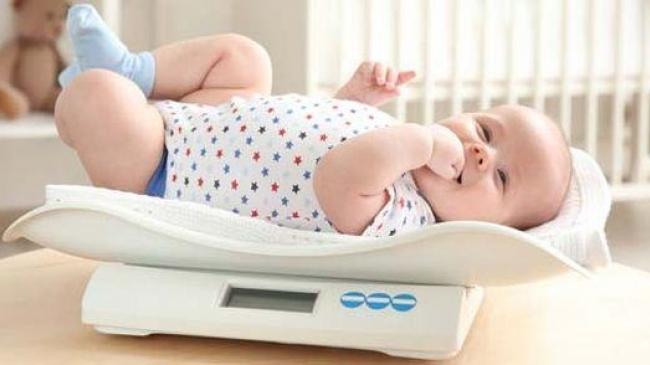 modalități prin care copilul tău poate pierde în greutate