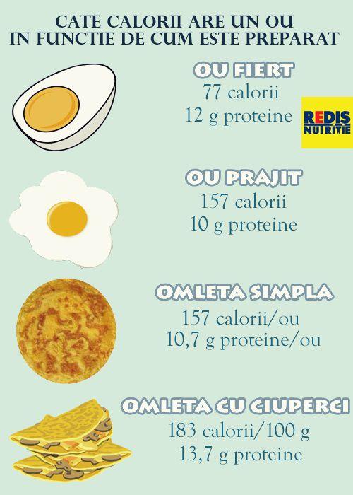 pierdere în greutate a omletei sănătoase