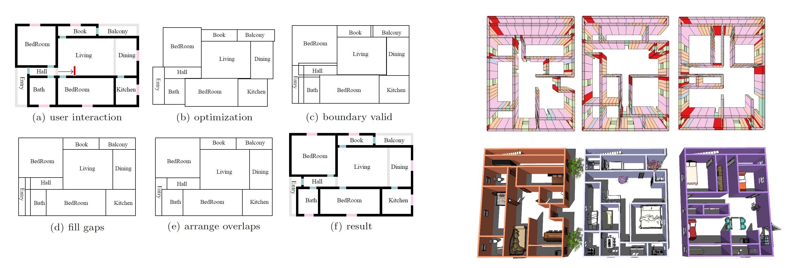 A12acorint.pdf