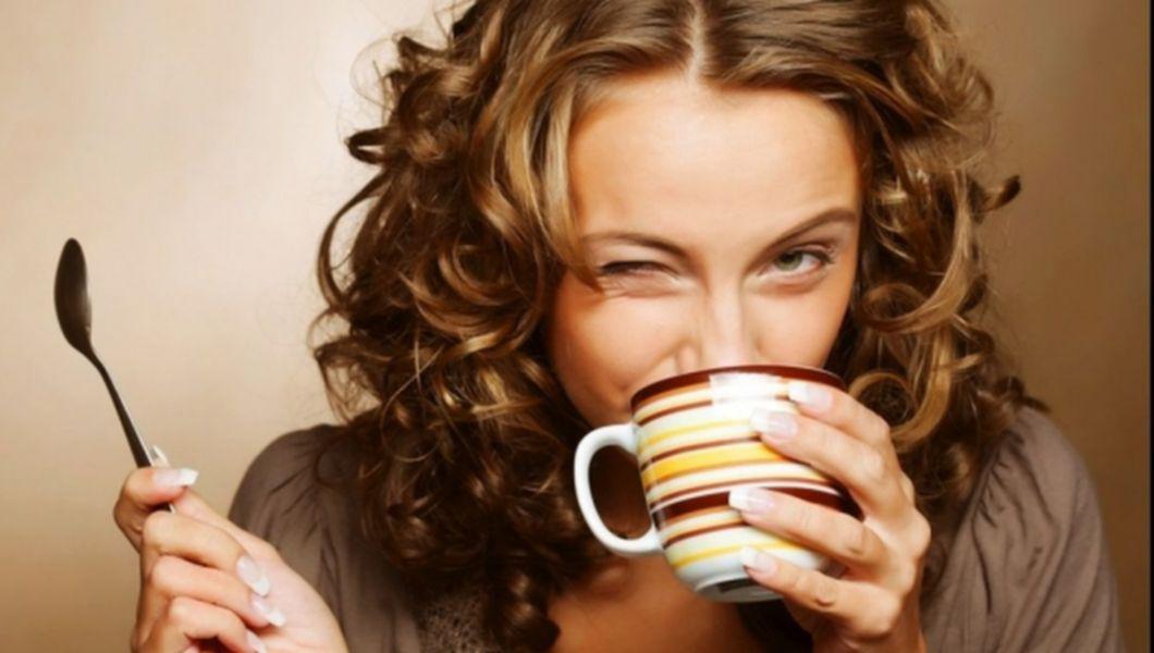 cafea inhibă pierderea în greutate)