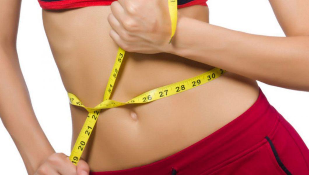 Brighton și hove pentru pierderea în greutate nu trebuie să pierzi din greutate