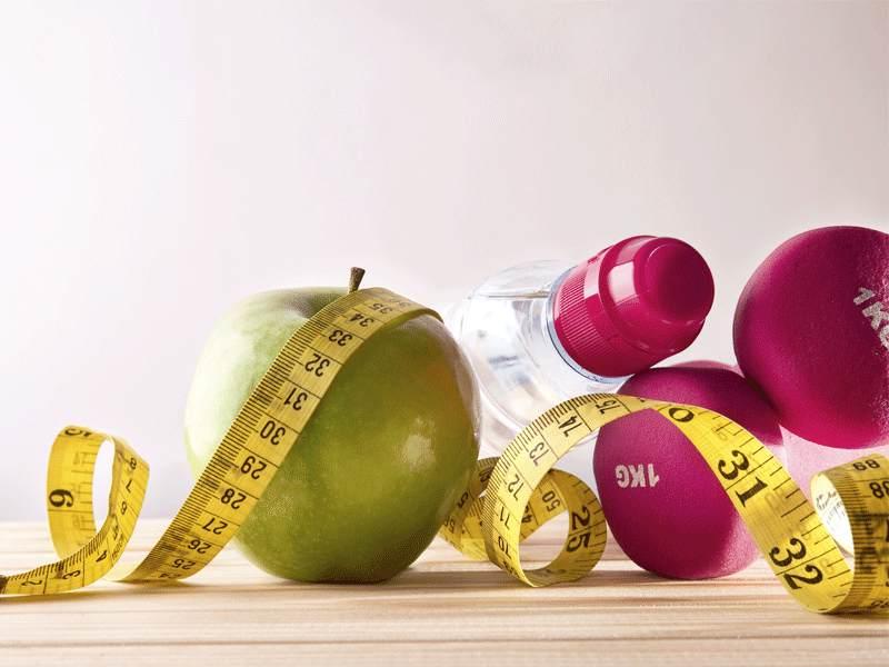 capac pentru pierderea in greutate