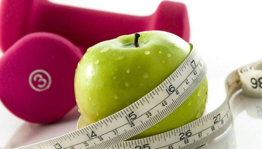 pierderea în greutate va încetini