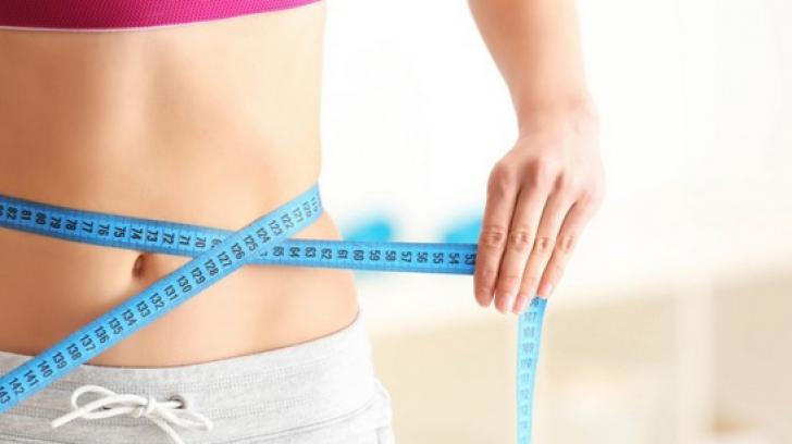 cum să slăbești fără a distruge metabolismul