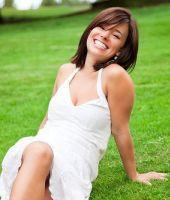 Pierdere rapidă în greutate acasă. Rețete de slăbire la domiciliu și alte metode medicale