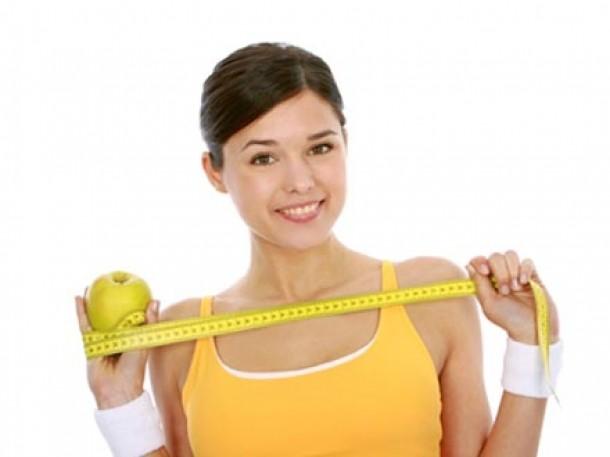 Nu renunta la slabit si la a te mentine in forma dupa menopauza | alegsatraiesc.ro