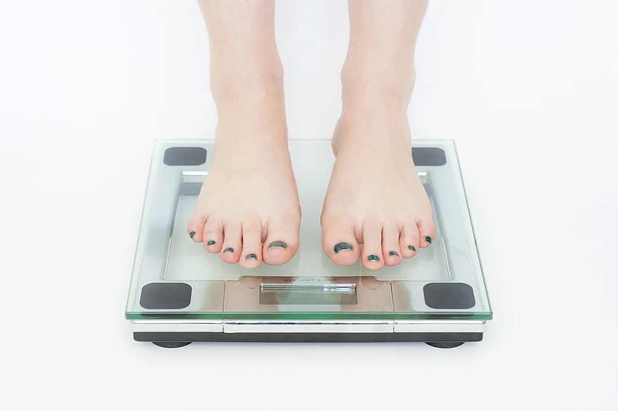 farfurie laterală pentru pierderea în greutate)