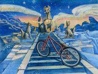 Biciclete – Fitness - Suplimente - Anunturi gratuite - personalizate