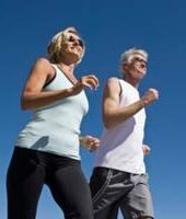 pierdeți în greutate metabolismul foarte lent