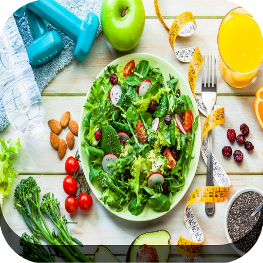 Arderea grasimilor programul de dieta