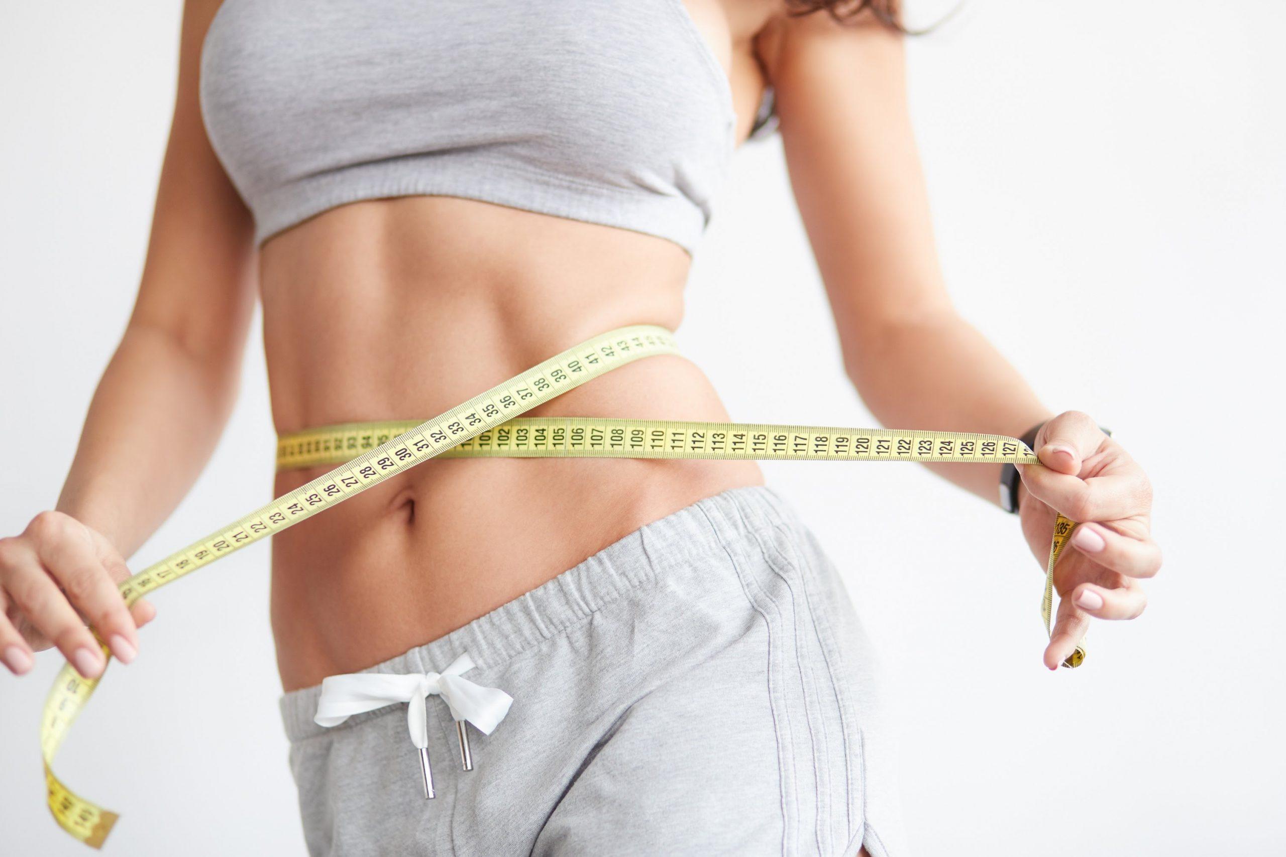 moduri ciudate simple de a pierde în greutate