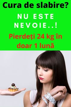 1 kg pierdere în greutate într-o lună)