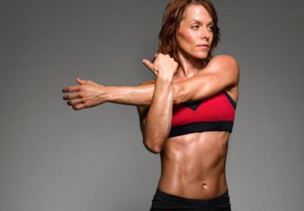 un mod ușor de a pierde în greutate peste 50 de ani