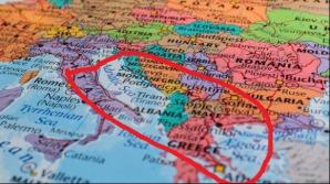 slăbește albania du-te srbija mai subțire
