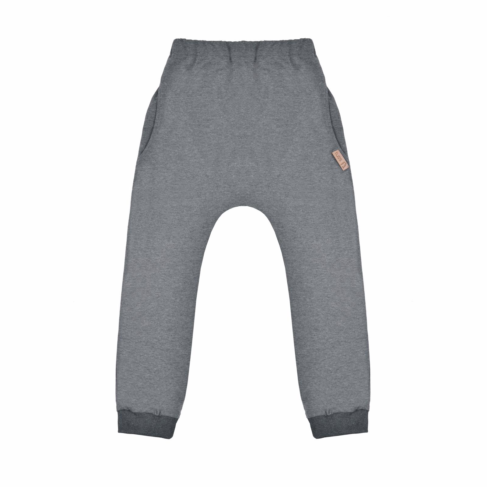 pantalon subtire pentru corp)