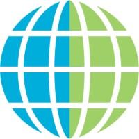 HEEL ZEEL T 50 TABLE - Farmacie globală