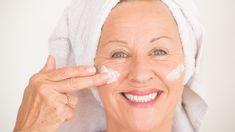 cum pot slăbi la 60 de ani)