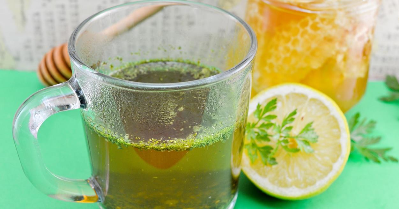 Băutura din 3 ingrediente care te ajută să slăbeşti rapid - Dietă & Fitness > Dieta - alegsatraiesc.ro