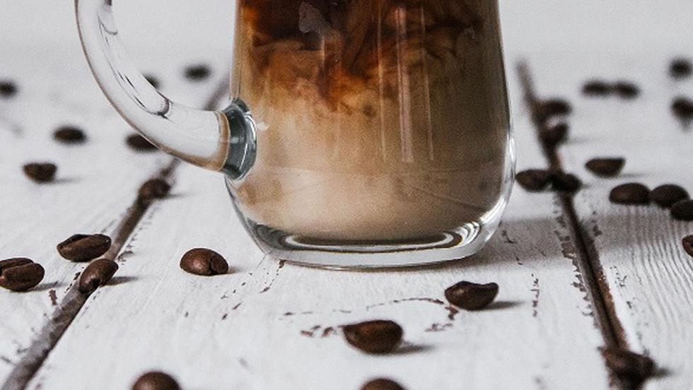 avantaje ale cafelei negre pentru pierderea în greutate cel mai bun supliment pentru a pierde grăsimea coapsei