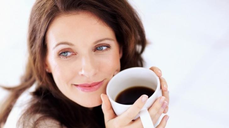 cafea în pierderea în greutate)