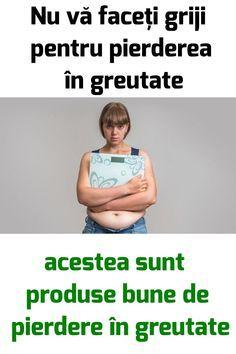 Fodmap-ul scăzut ajută la pierderea în greutate)