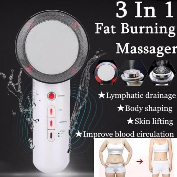 aparat și pierdere în greutate natrol de 5 CP pentru pierderea în greutate